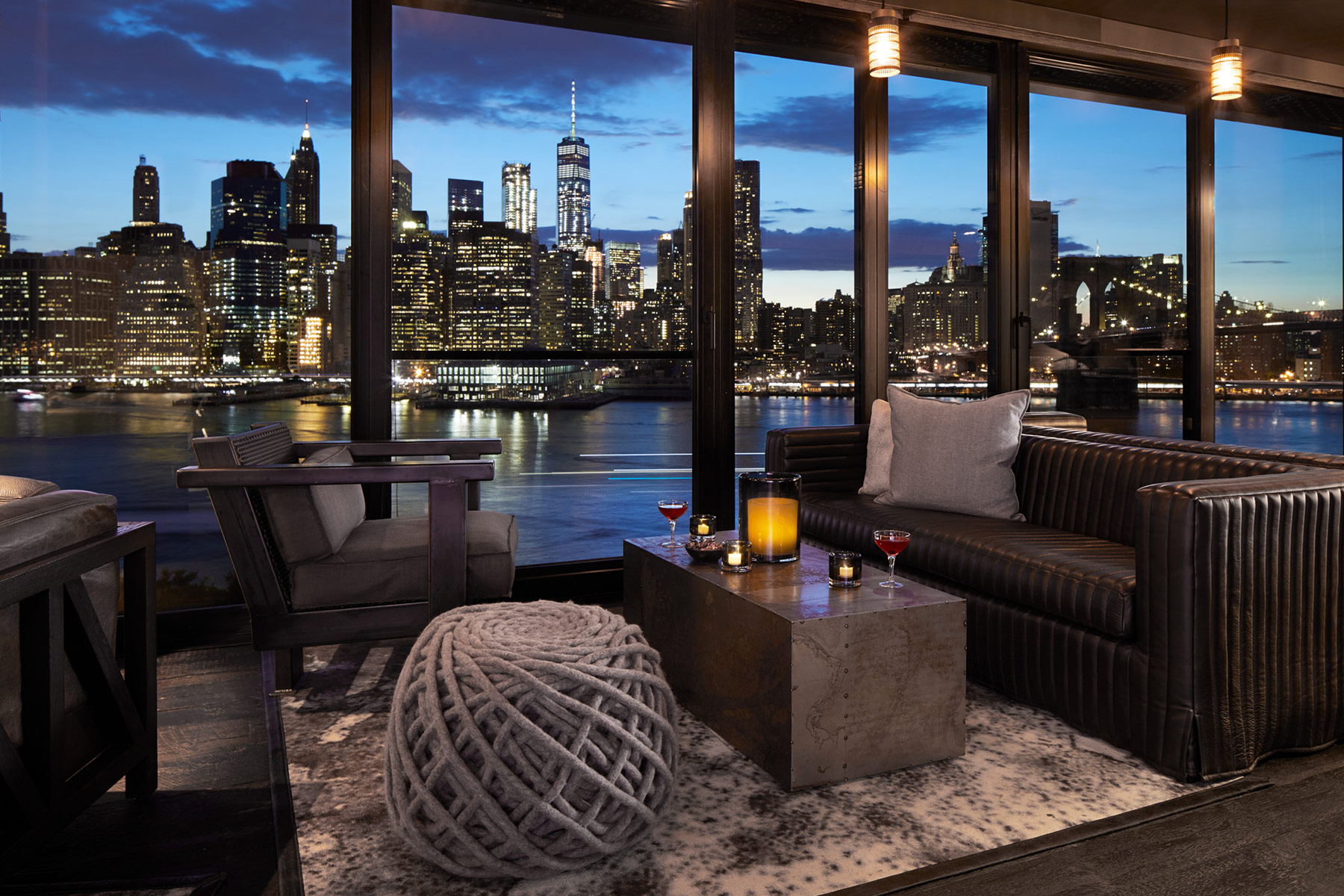 California-New-York-interiors-lifestyle-hospitality-photographer_082