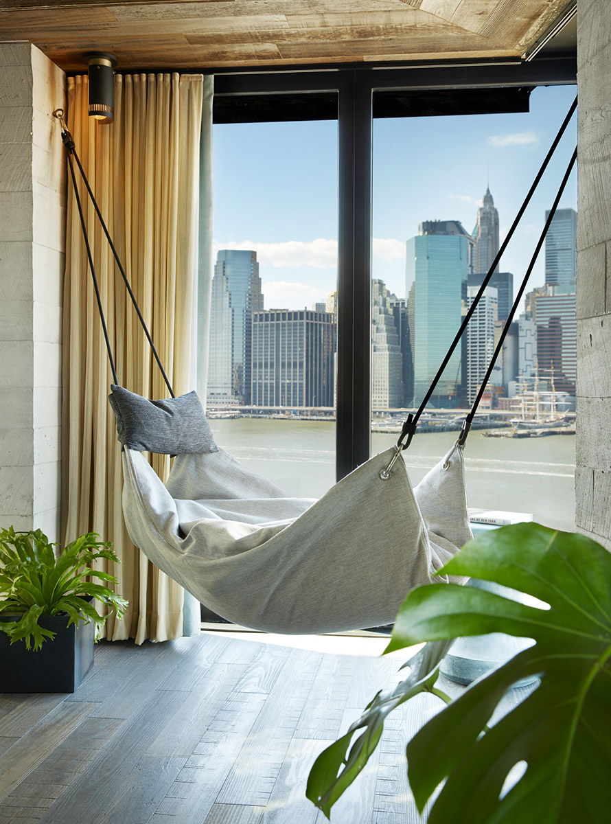 California-NewYork-interiors-lifestyle-hospitality-photographer_50_WEB
