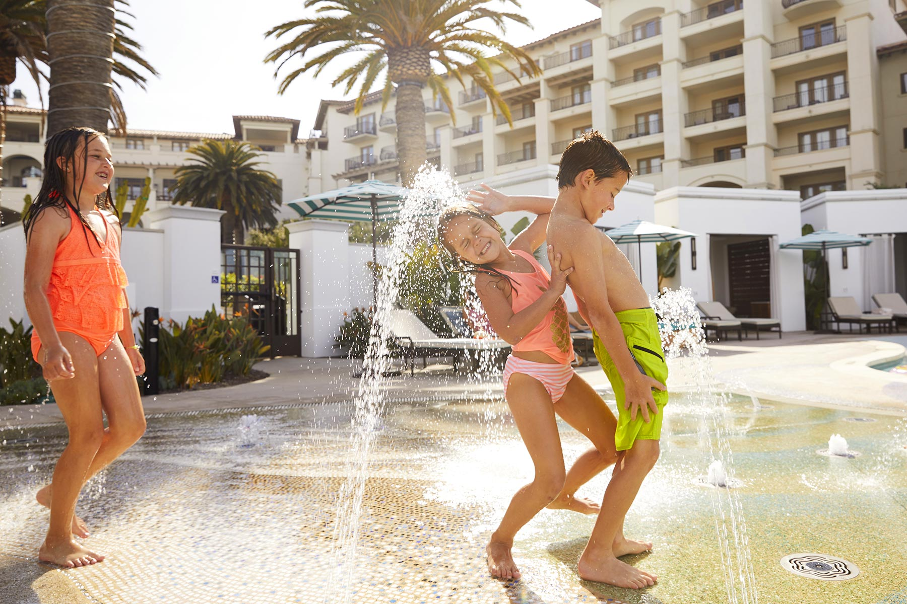 California-interiors-lifestyle-hospitality-kids-beach-photographer_97_WEB
