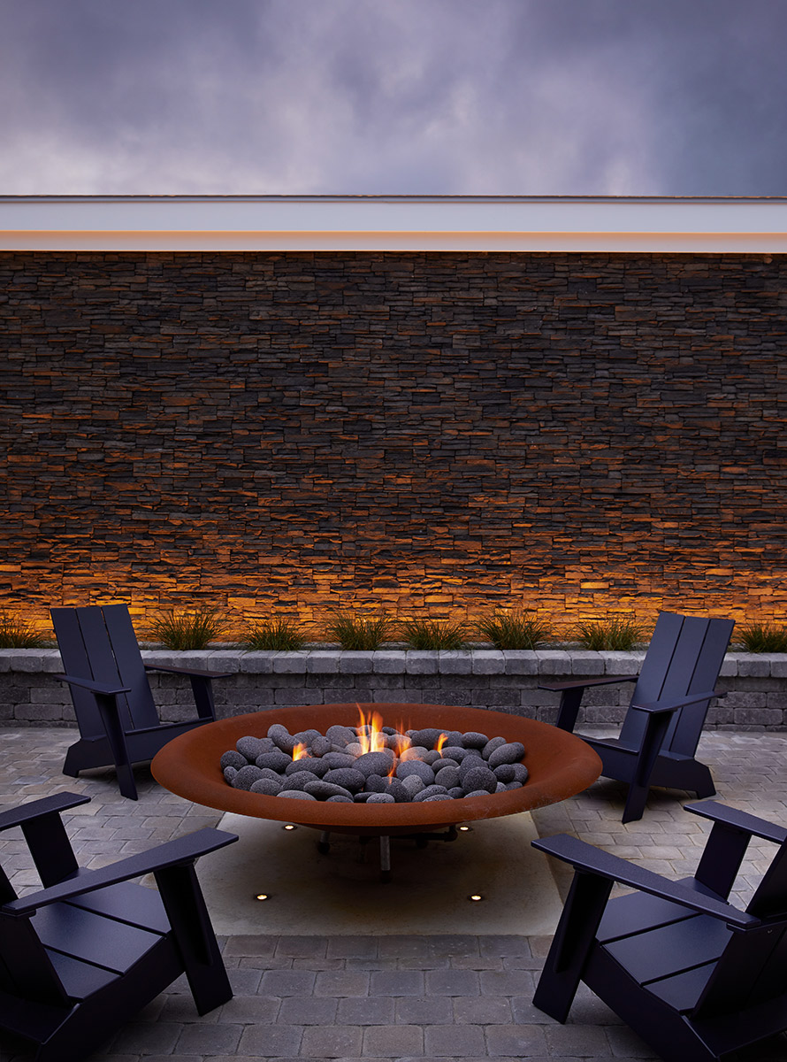 Miraval-Spa-EntryPatio-448