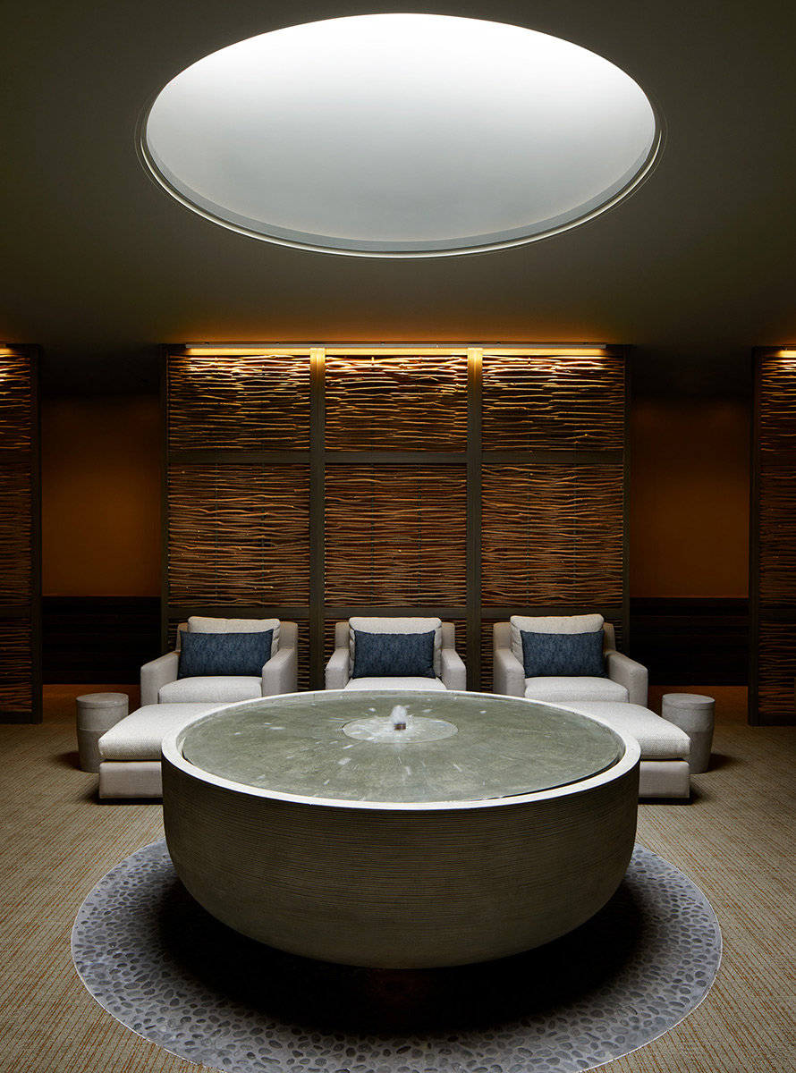 Miraval-Spa-QuietRelaxationLounge-725